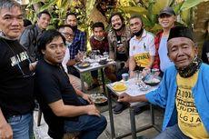 Yanto Tampan Berpulang, Derita Sirosis Hati sejak 2018