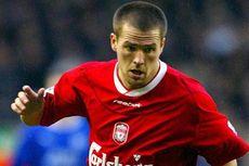 Man City Vs Lyon, Legenda Liverpool Jagokan The Citizens di Liga Champions