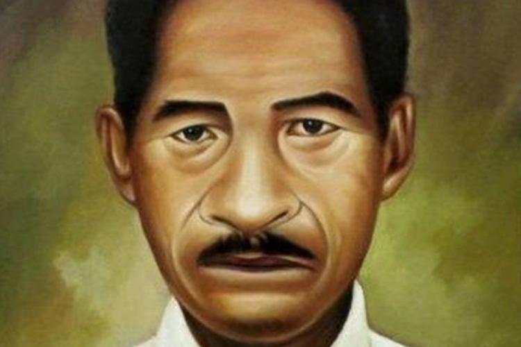 Silas Papare, Mantan Mata-mata Amerika Asal Papua yang Jadi Pahlawan Nasional Atas Usahanya Bawa Bumi Cendrawasih Kembali ke Pelukan Ibu Pertiwi