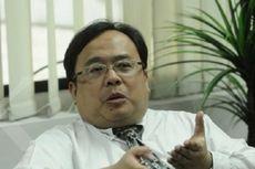 Ada Dana untuk Lumpur Lapindo di RAPBNP 2016, Ini Penjelasan Menteri Keuangan