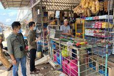 Daftar 3 Daerah dengan Biaya Hidup Termahal di Indonesia