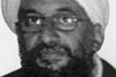 11 Teroris Paling Dicari dengan Penawaran Hadiah dari Terbesar hingga Terkecil
