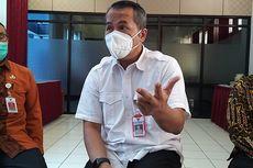 Prihatin Pandemi Covid-19, Bupati Terpilih Wonogiri Tolak Baju Pelantikan Baru