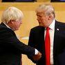 UK Resumes US Trade Talks on September 8