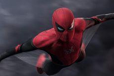 Spider-Man Berayun Menjauh dari Marvel, Sony Pictures Beberkan Masalahnya