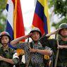 Hilang 70 Tahun, Jenazah Tentara AS Saat Perang Korea Ditemukan Trump di Korut