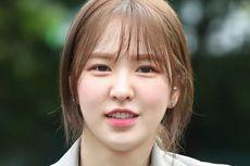 Alami Patah Tulang, Wendy Red Velvet Terjatuh dari Ketinggian 2,5 Meter