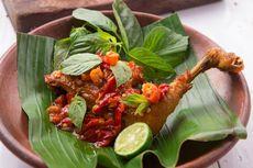 4 Makanan Murah Meriah Sekitar Stasiun Gubeng Surabaya, Harga Mulai Rp 20.000