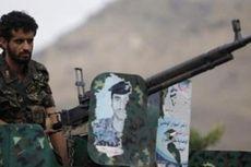 Yaman Sepakat Jadi Negara Federal dengan 6 Wilayah