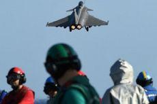 NATO Tak Akan Kirim Pasukan Darat Perangi ISIS