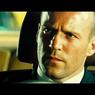 Transporter II, Aksi Jason Statham Lawan Teroris dan Usaha Hentikan Peredaran Virus