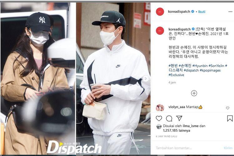 Media Korea Dispatch.