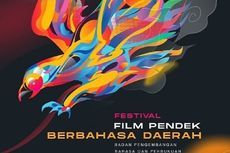 Badan Bahasa Kemendikbud Gelar Festival Film Pendek Berbahasa Daerah