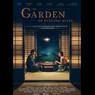 Sinopsis The Garden of Evening Mists, Kisah Cinta di Tengah Peperangan