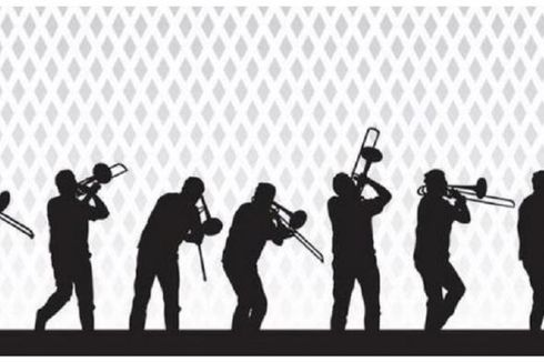 Jenis Alat Musik Berdasarkan Fungsinya