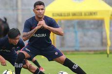 Indonesia Jadi Top Skor Liga 1 2019