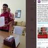 Viral, Postingan Pengusaha Gratiskan Kamar Hotel untuk Nakes RS Rujukan Virus Corona