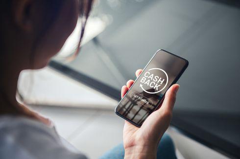 Hari Pelanggan Nasional, Promo Pertamax Cashback 30 Persen hingga Double Kupon BBM