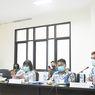 Pendidikan Vokasi Diyakini Genjot Kualitas SDM di Sektor Industri