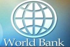 Pemerintah Pinjam Rp 2,1 Triliun ke Bank Dunia, Buat Apa?