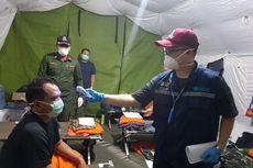 70 Warga Ciputat Kena Chikungunya, Dinkes Tangsel Sebut karena Wilayah Kotor