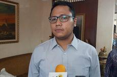 KPK Lemah Dinilai Terbukti, ICW Bandingkan Zaman SBY dengan Jokowi