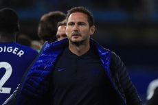 Mantan Striker Timnas Inggris Sebut Pemecatan Lampard Tidak Tepat