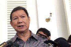Hashim Djojohadikusumo: Susi Pudjiastuti Larang Budidaya Lobster, Itu Keliru