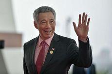 PM Singapura Dapat Rp 3,9 Miliar dari Menang Gugatan Pencemaran Nama Baik