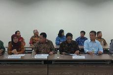 Intip Prodi Favorit 4 PTN Jakarta di SBMPTN 2018