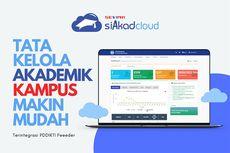 Menjadi Perguruan Tinggi Digital dengan Sevima siAkad Cloud