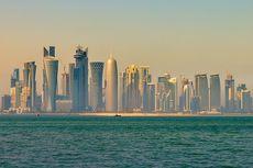Krisis Diplomatik Qatar Ancam Perdagangan Minyak Mentah Hingga Pangan