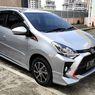 [VIDEO] Tes LCGC Toyota Agya TRD AT Terbaru