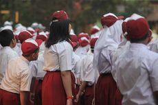Puluhan Siswa SD di Solo Positif Covid-19, Gibran: Semua Sekolah Wajib Laksanakan Testing