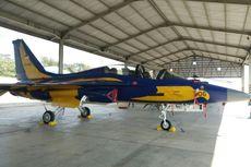 Pengadaan 6 Pesawat Tempur T-50i Dinilai Layak Direalisasikan, Aspek Pemeliharaan Harus Dijaga
