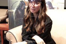 Marsha Timothy Tak Terbebani Gantikan Raline Shah di Film Surga yang Tak Dirindukan 3