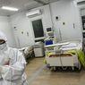 Risiko Penugasan Dokter PPDS Saat Pandemi