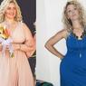 Athena Turunkan Berat Badan 20 Kg dalam 6 Bulan, Apa yang Dilakukan?