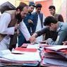 Ditentang Banyak Negara, Pembebasan 400 Tahanan Taliban Tersendat Lagi