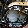 Mengenal Teknologi PGM-FI, Andalan Motor Honda