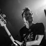 Idap Kanker, Pemain Bass Blink-182, Mark Hoppus Jalani Kemoterapi