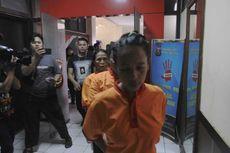 Fakta Kasus Sindikat Penjual Bayi di Palembang: Ibu Kandung Terlibat hingga Hasil Hubungan Gelap