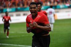 Beto Goncalves Bicara soal Piala AFF, Target Gol, hingga Kunci Sukses