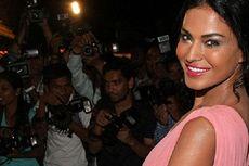Aktris Veena Malik Divonis 26 Tahun Penjara karena Adegan yang Menghujat Nabi