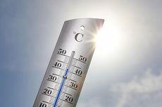 Bagaimana Kondisi Dunia jika Target Suhu Bumi Gagal Tercapai?