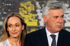 Demi Liga Champions Ke-10, Ancelotti Akan Pertahankan CR7