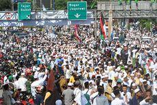 Sidang Perdana Rizieq Shihab di PN Jaktim Digelar Virtual Besok