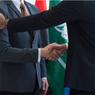 Asas-Asas Perjanjian Internasional