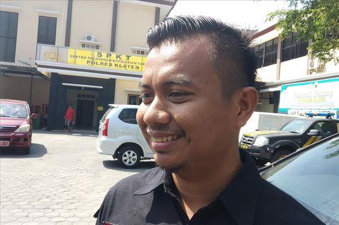 Polisi: Korban Dugaan Penipuan Investasi Jamu Herbal Capai 1.765 Orang