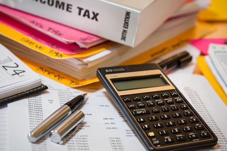 Ilustrasi pajak adalah, PPh adalah, apa itu PPh, pajak PPh, pajak PPh 21 adalah, PPh 23 adalah